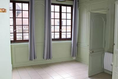 location appartement rouen 76 jusqu 39 400 euros de particulier particulier pap. Black Bedroom Furniture Sets. Home Design Ideas