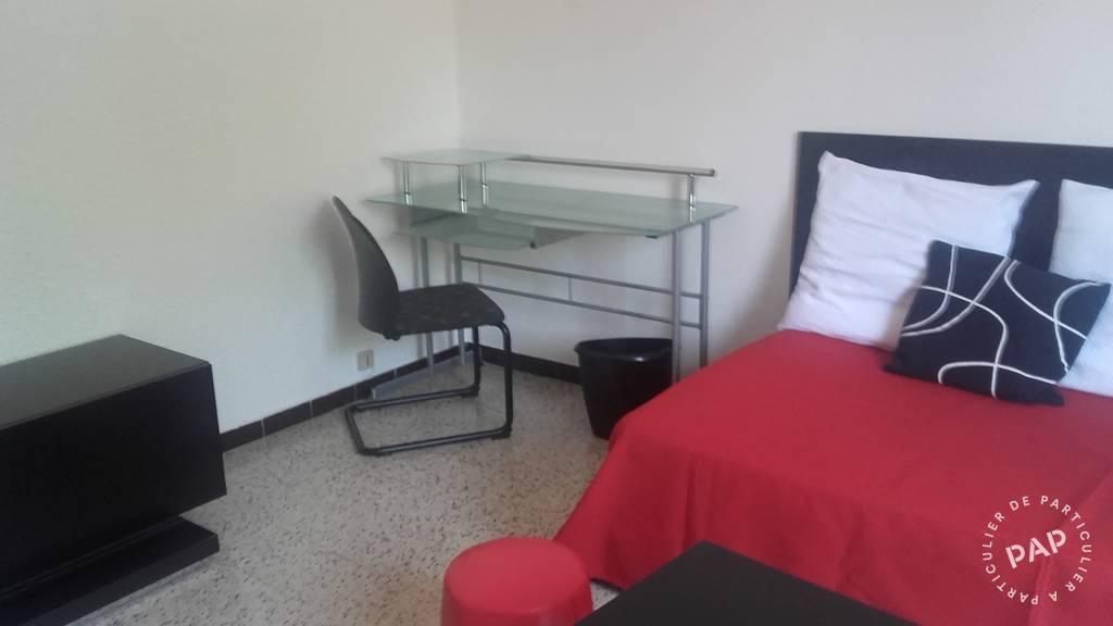 location studio 30 m aix en provence 30 m 647 de particulier particulier pap. Black Bedroom Furniture Sets. Home Design Ideas