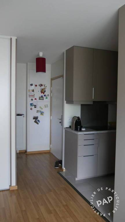 Location meubl e appartement 2 pi ces 42 m gentilly for Meuble aubaines gentilly