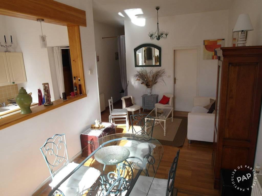 Location meubl e appartement 2 pi ces 50 m bordeaux 33 - Location meublee bordeaux particulier ...