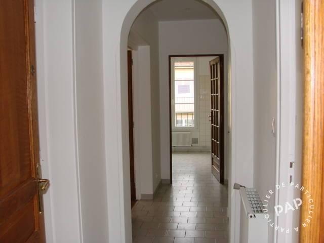 location appartement 4 pi ces 78 m falaise 14700 78 m 620 de particulier. Black Bedroom Furniture Sets. Home Design Ideas