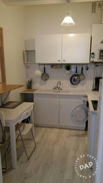 Location meubl e studio 24 m boulogne billancourt 92100 - Location meuble boulogne billancourt ...