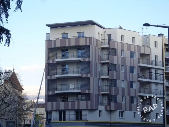 Location appartement 3 pi ces 65 m annemasse 74100 65 - Location appartement meuble annemasse ...