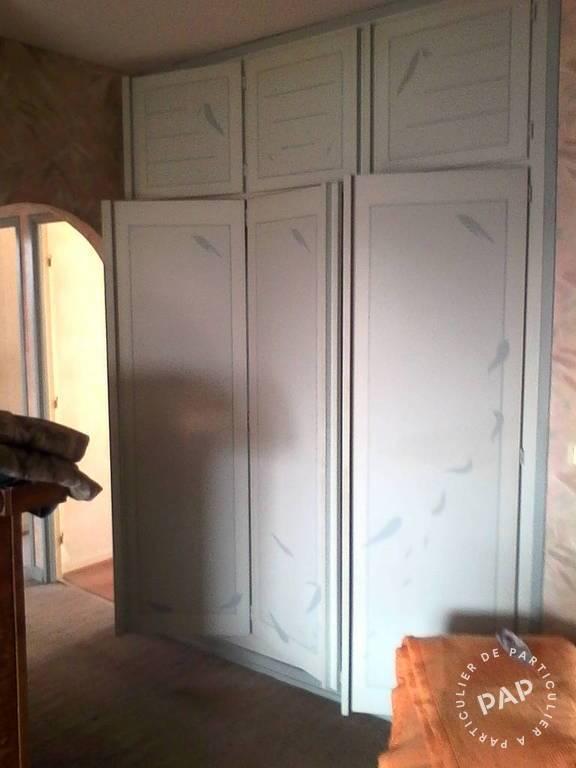 vente appartement 4 pi ces 108 m strasbourg 67 108 m. Black Bedroom Furniture Sets. Home Design Ideas
