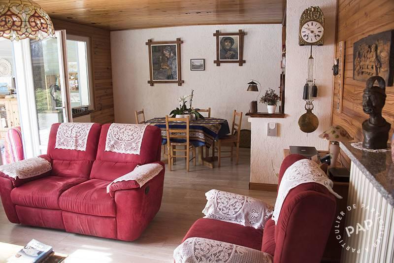 vente maison 87 m mourenx 64150 87 m de particulier particulier pap. Black Bedroom Furniture Sets. Home Design Ideas