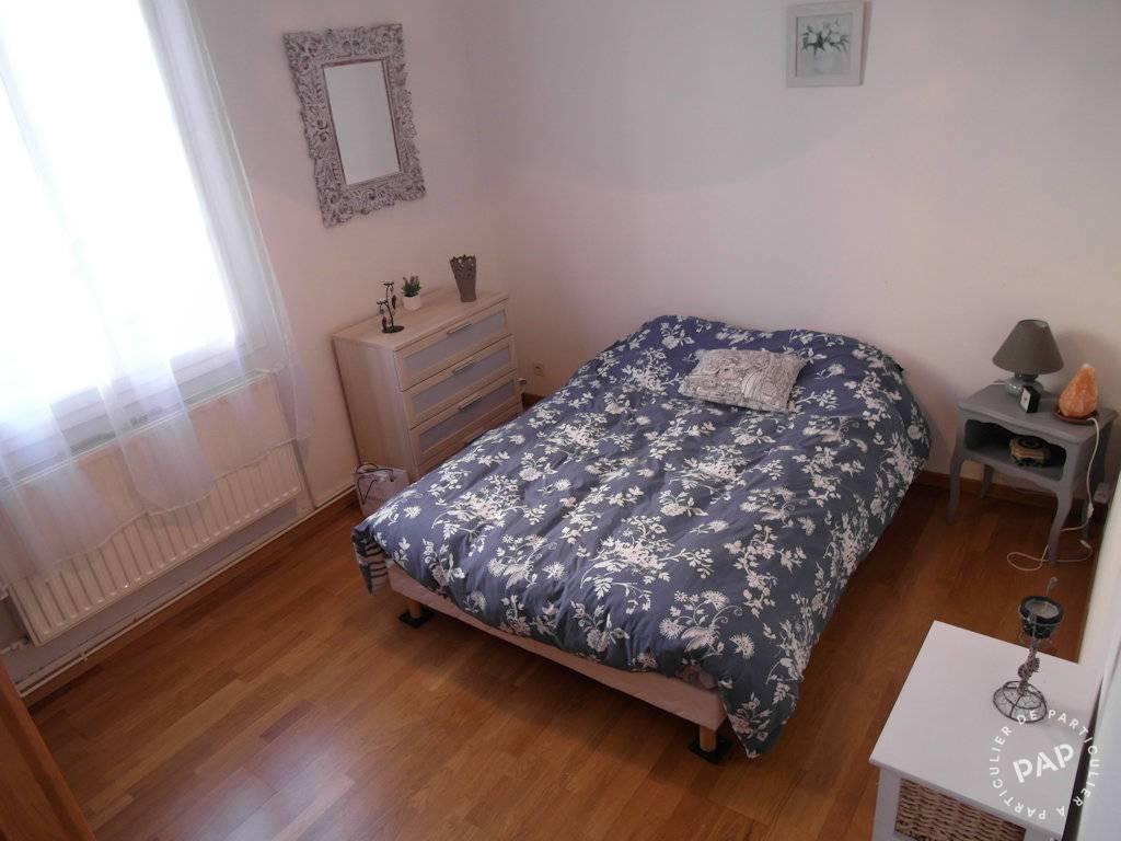 Location meubl e appartement 2 pi ces 50 m bordeaux 33 for Location appartement particulier bordeaux