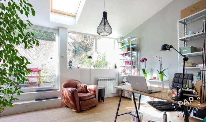 vente appartement 4 pi ces 97 m marseille 4e 97 m de particulier particulier. Black Bedroom Furniture Sets. Home Design Ideas