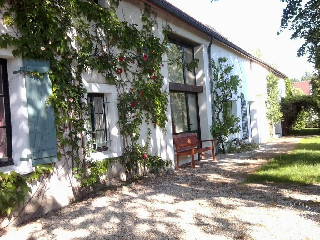 Pap Immobilier 78 : proche montfort l 39 amaury yvelines 78 370 m de particulier particulier pap ~ Gottalentnigeria.com Avis de Voitures