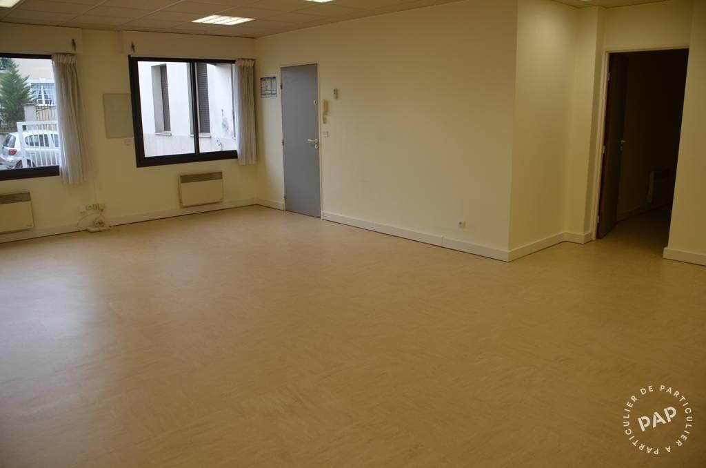 Vente et location immobilier 740€ Saint-Maur-Des-Fosses (94)