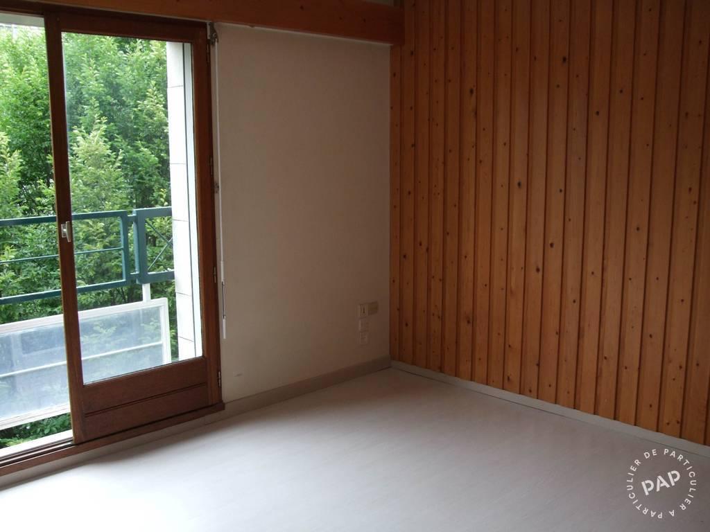 location studio 26 m nantes 44 26 m 450 de particulier particulier pap. Black Bedroom Furniture Sets. Home Design Ideas
