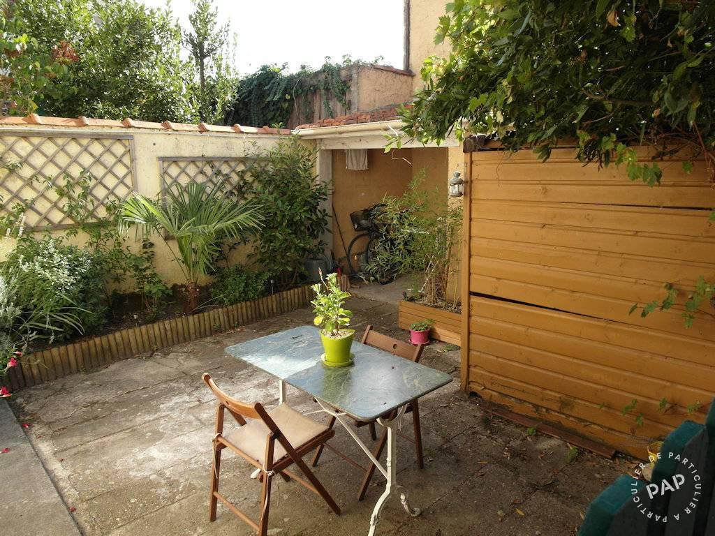 Location meubl e appartement 2 pi ces 50 m bordeaux 33 for Location appartement bordeaux particulier