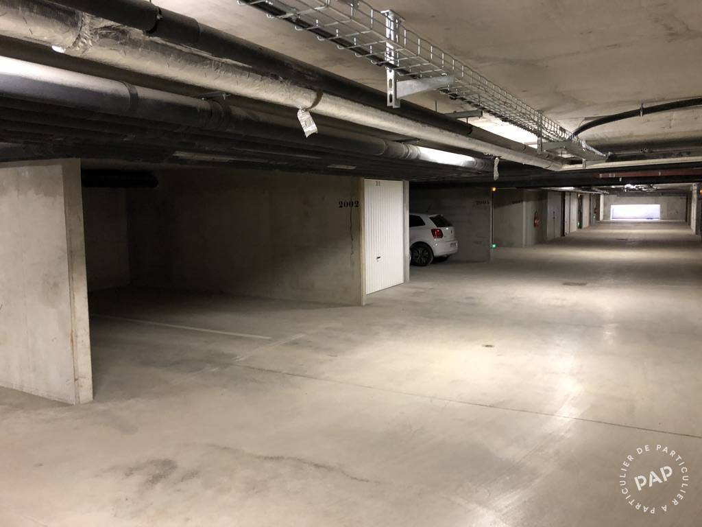 Location immobilier 60€ Toulon (83)