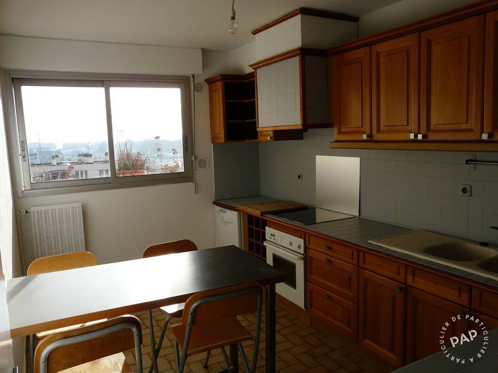 Location appartement 4 pi ces 98 m beziers 34500 98 for Location appartement meuble beziers