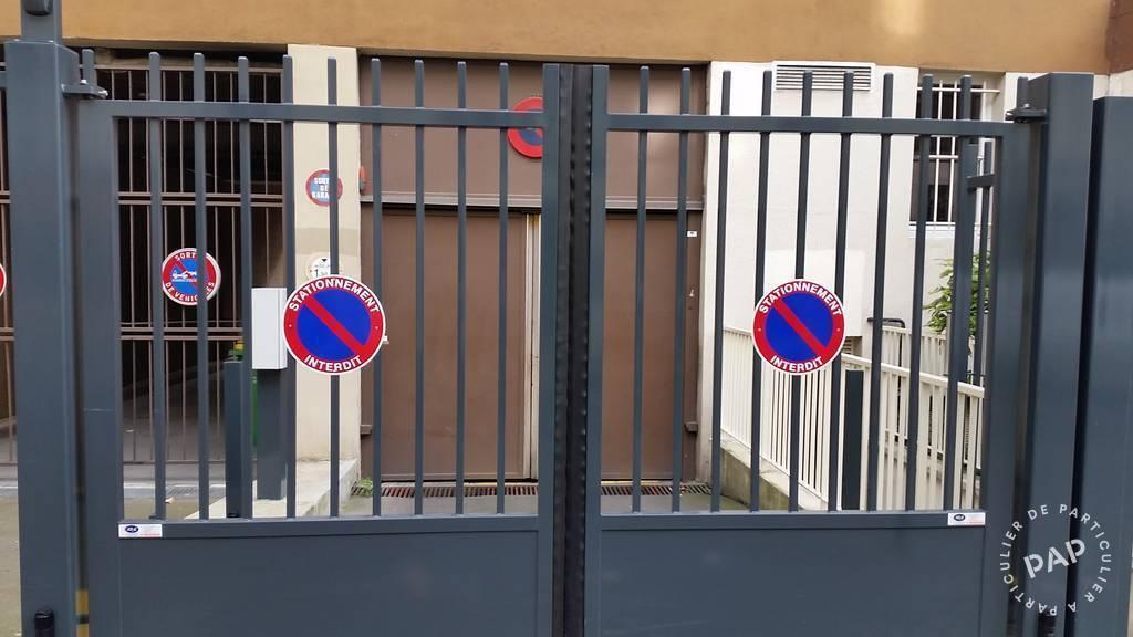 Location immobilier 115€ Paris 11E