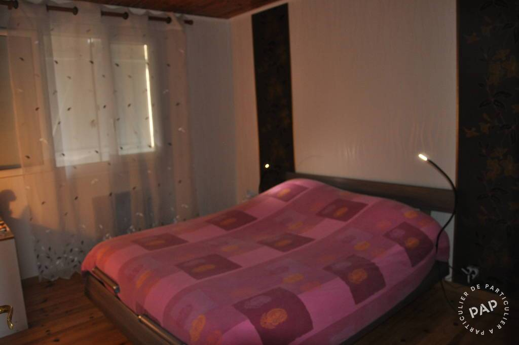 Vente immobilier 445.000€ Franconville (95130)