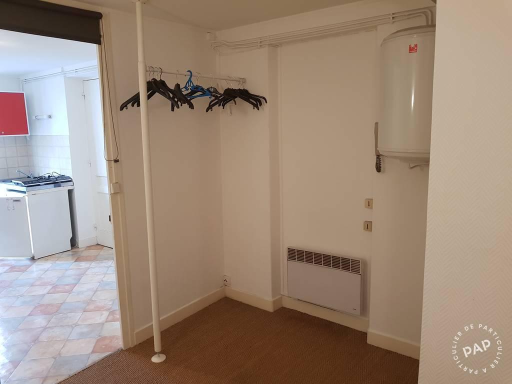 location appartement 2 pi ces 23 m lyon 6e 23 m 470 de particulier particulier pap. Black Bedroom Furniture Sets. Home Design Ideas