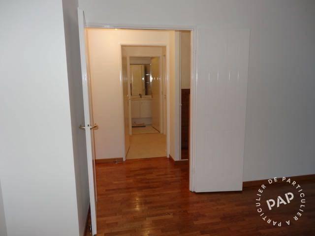 location appartement 2 pi ces 52 m levallois perret 92300 52 m de particulier. Black Bedroom Furniture Sets. Home Design Ideas