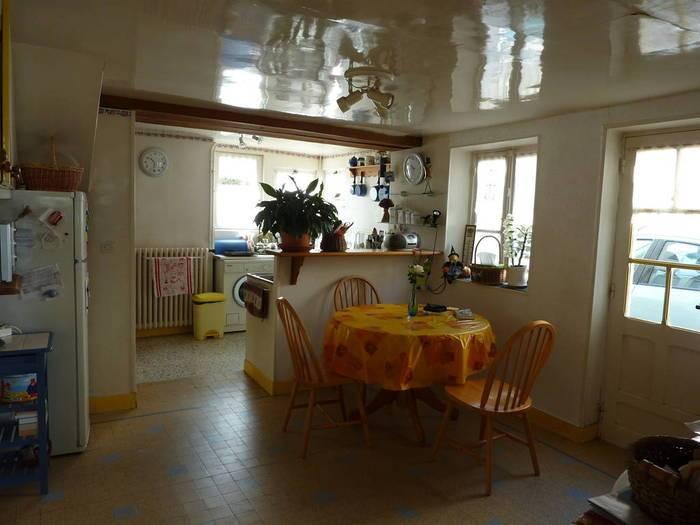Maison Fontainebleau 320.000€