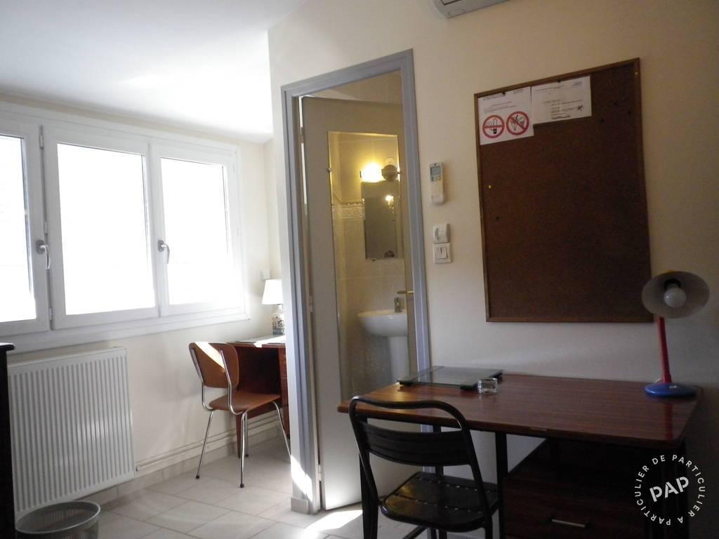 location meubl e studio 25 m angers 49 25 m 500 de particulier particulier pap. Black Bedroom Furniture Sets. Home Design Ideas