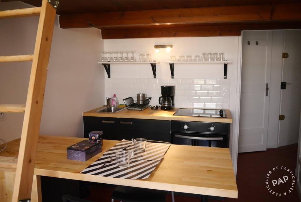 location meubl e studio 23 m toulon 83 23 m 430 de particulier particulier pap. Black Bedroom Furniture Sets. Home Design Ideas