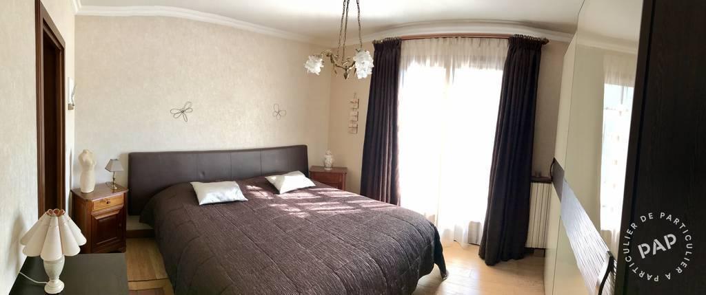 Maison Saint-Michel-Sur-Orge (91240) 590.000€