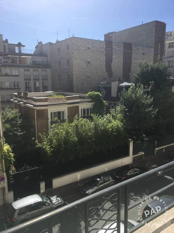 Appartement Saint-Mande (94160) 2.350€