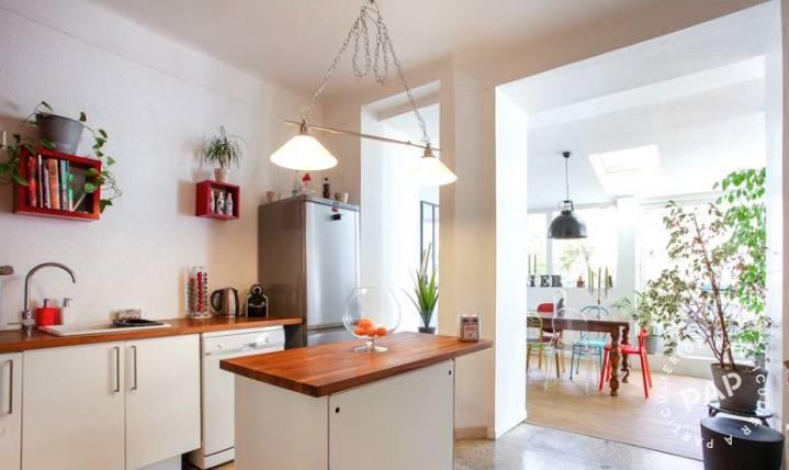 Vente Appartement 4 Pi 232 Ces 97 M 178 Marseille 4e 97 M 178