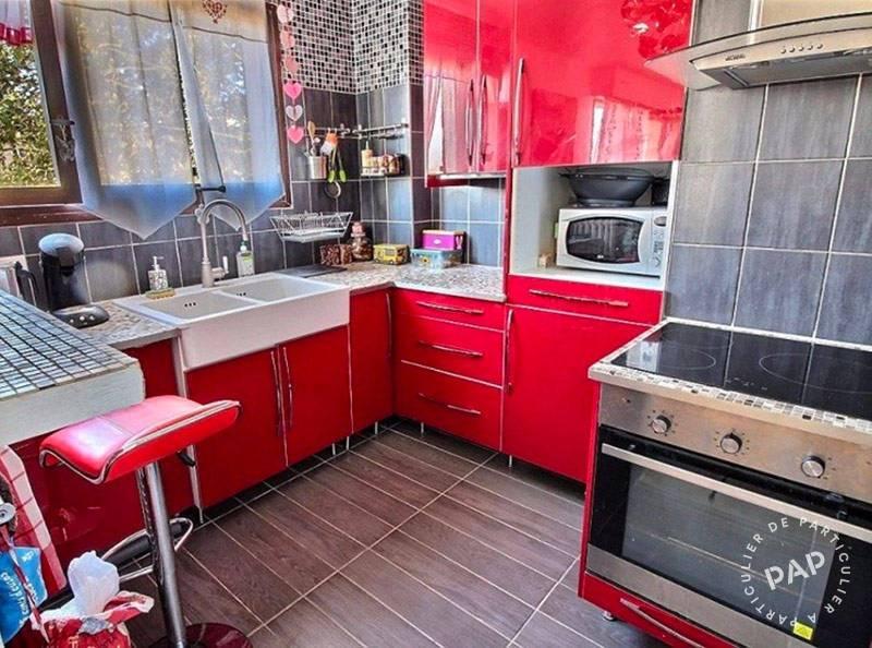 location appartement 3 pi ces 60 m fontenay aux roses 92260 60 m de. Black Bedroom Furniture Sets. Home Design Ideas