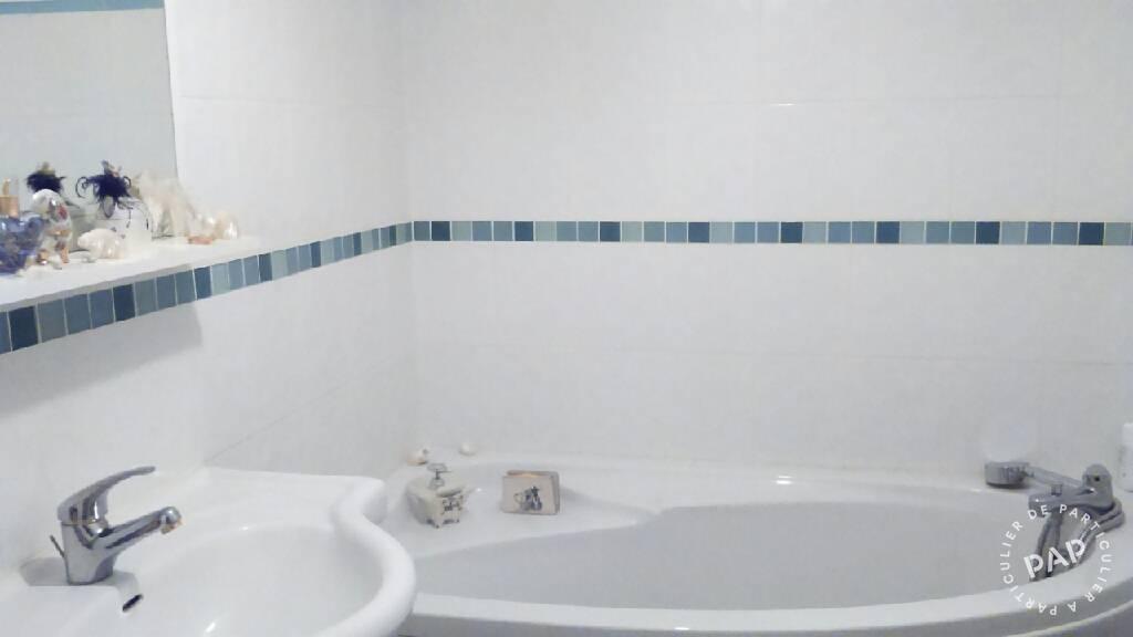 vente appartement 3 pi ces 65 m franconville 95130 65 m de particulier. Black Bedroom Furniture Sets. Home Design Ideas