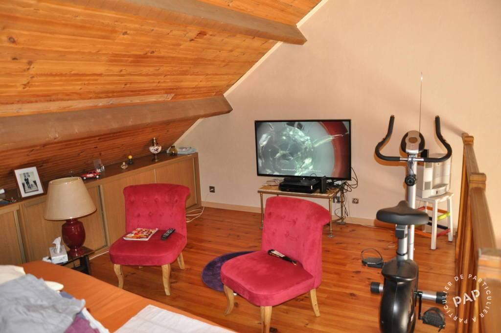 Immobilier Franconville (95130) 445.000€ 143m²