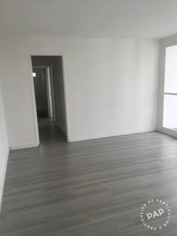 Vente Appartement 3 Pi 232 Ces 58 M 178 Eaubonne 95600 58 M 178