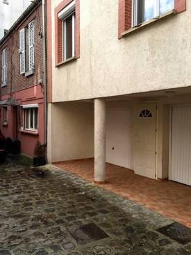 Location propositions diverses 10m² Villiers-Sur-Marne (94350) - 490€