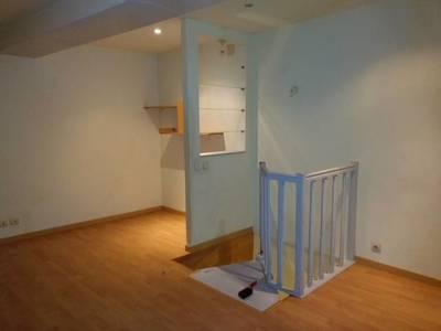 Vente appartement 2pièces 33m² Draguignan (83300) - 49.900€