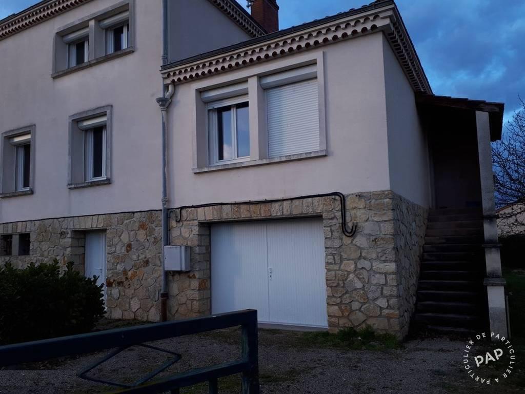 Vente Gaillac Maison Neuve Centre Ville