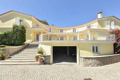 Maison à vendre Portugal  De Particulier à Particulier - PAP