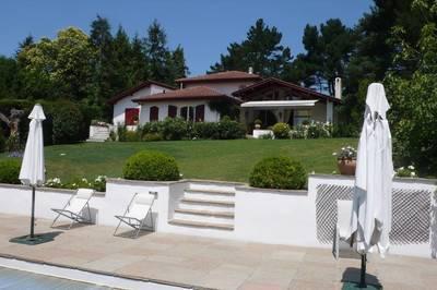 Vente maison Bayonne (64100)   De Particulier à Particulier - PAP