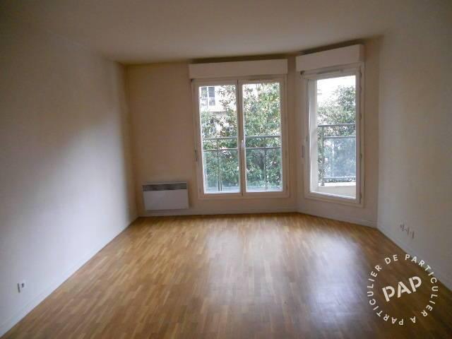 location appartement 3 pi ces 62 m montrouge 92120 62 m de particulier. Black Bedroom Furniture Sets. Home Design Ideas
