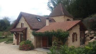 Blanquefort-Sur-Briolance (47500