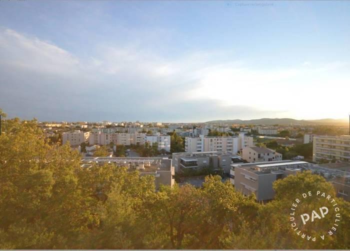 Vente Appartement Frejus (83) 64m² 195.000€