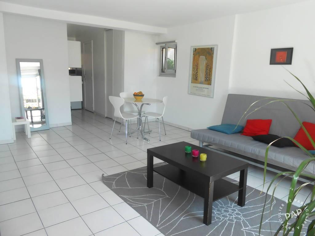 location meubl e studio 30 m montpellier 34 30 m. Black Bedroom Furniture Sets. Home Design Ideas