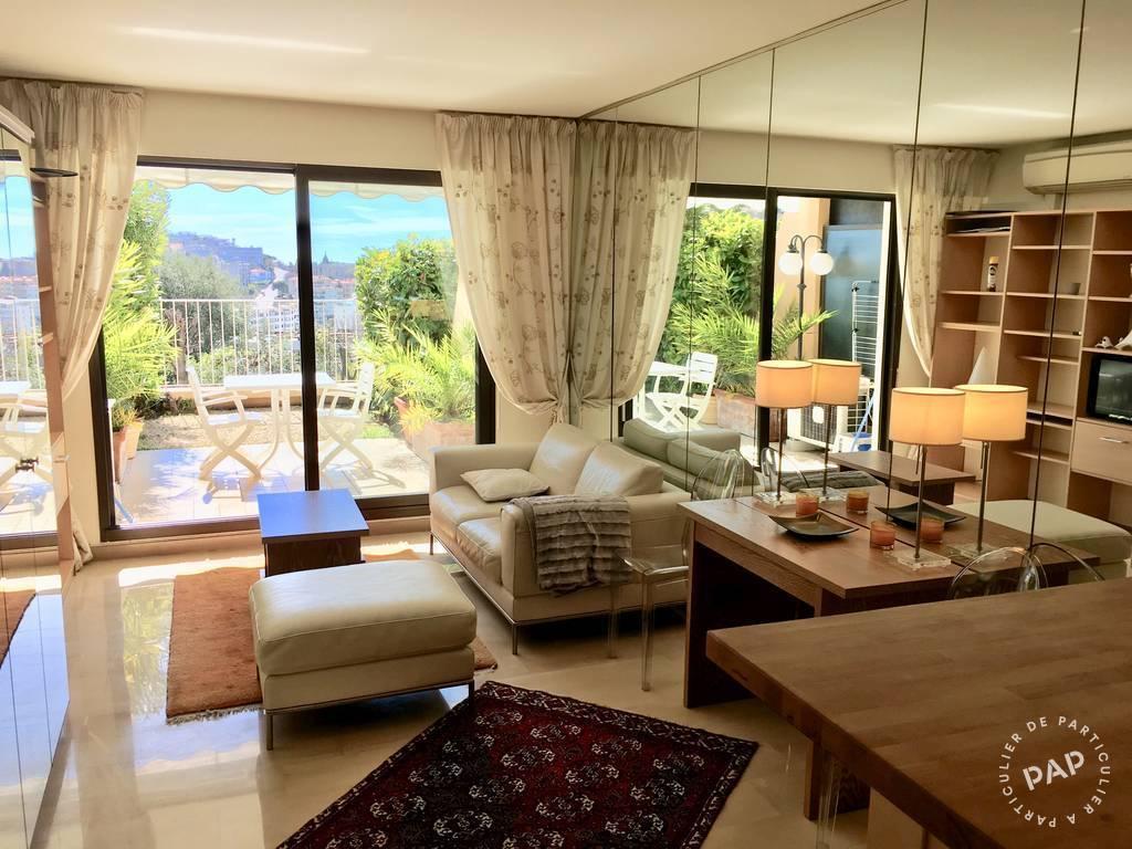 location meubl e studio 30 m nice 06 30 m 900 de particulier particulier pap. Black Bedroom Furniture Sets. Home Design Ideas