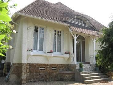 vente maison villeneuve le roi 94290 de particulier particulier pap. Black Bedroom Furniture Sets. Home Design Ideas