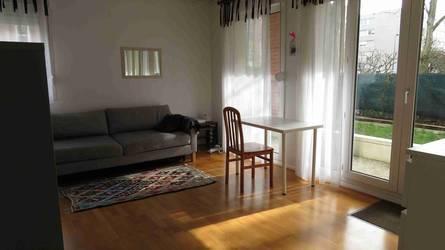 Location appartement le de france appartement louer le de france de particulier - Location meuble ile de france particulier ...