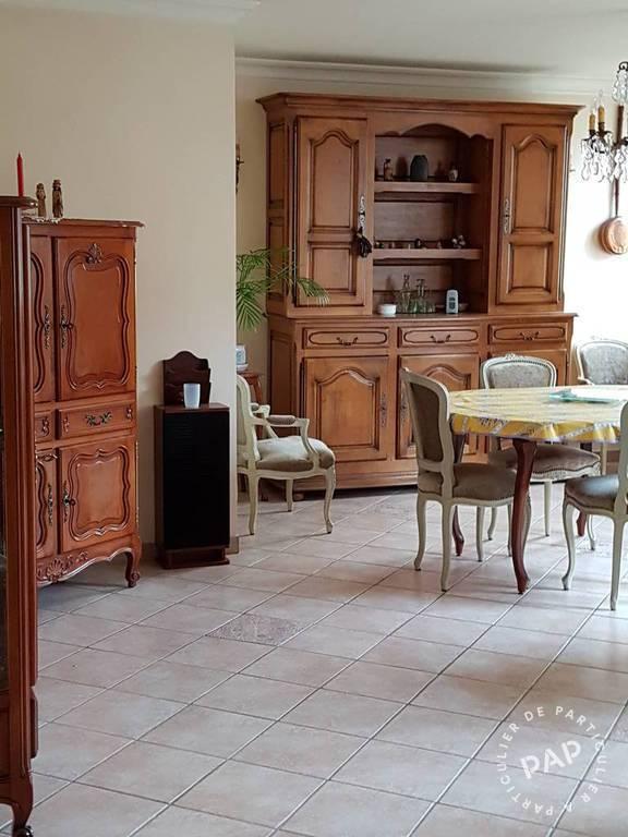 vente appartement nanterre 92000 appartement vendre nanterre 92000 journal des. Black Bedroom Furniture Sets. Home Design Ideas