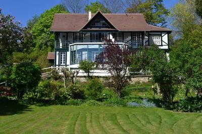 Vente maison 245m² Andresy (78570) - 905.000€