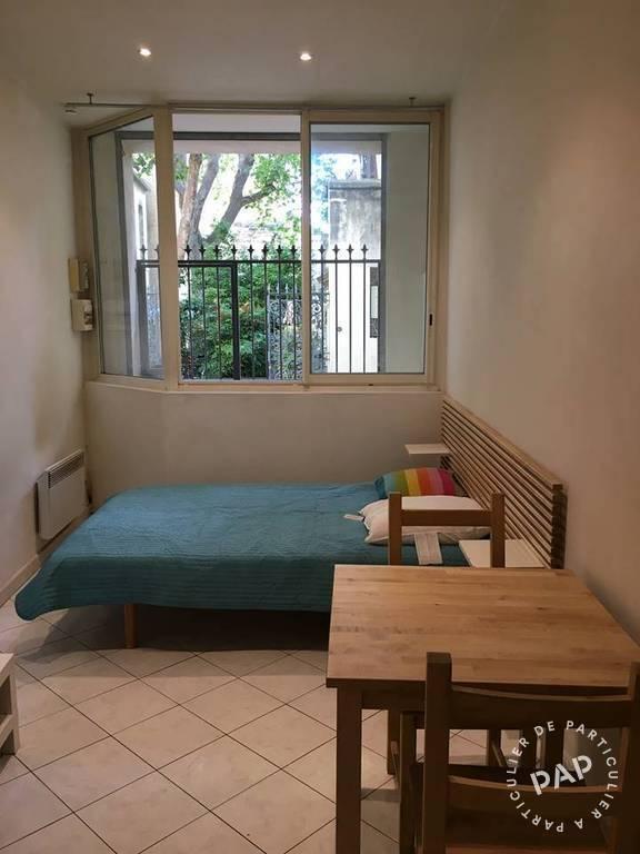location meubl e studio 23 m montpellier 34 23 m 470 de particulier particulier pap. Black Bedroom Furniture Sets. Home Design Ideas