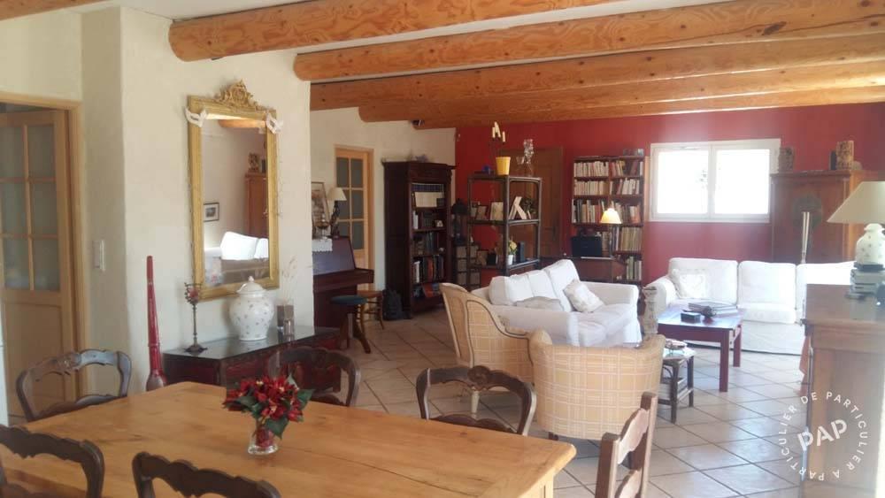 Location meubl e maison 100 m salon de provence 13300 for 13300 salon de provence