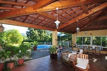 Vente maison 230m² Aubagne (13400) - 820.000€
