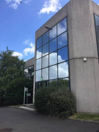 Location studio vitry sur seine toutes les annonces de location studio vitry sur seine 94400 - Bureau de change vitry sur seine ...