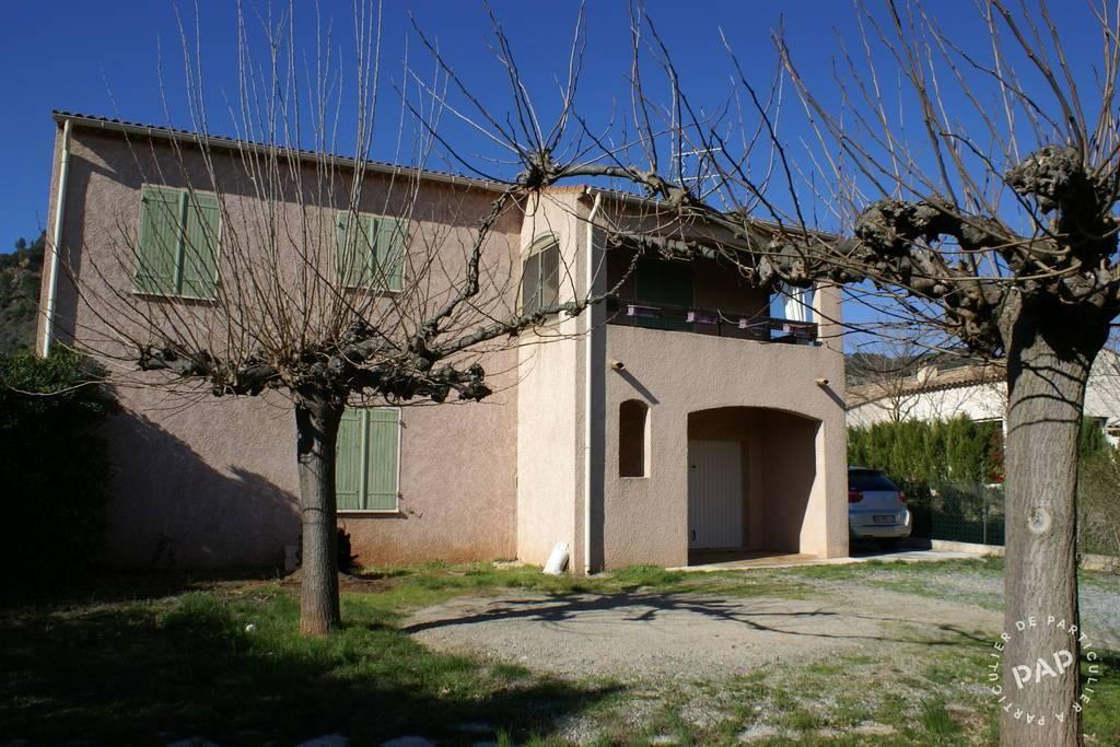 vente maison 145 m gonfaron 83590 145 m de particulier particulier pap. Black Bedroom Furniture Sets. Home Design Ideas